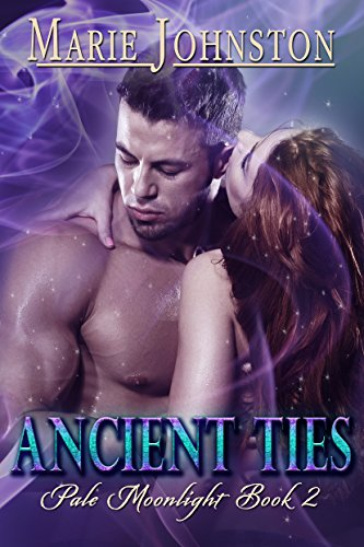 $1 Steamy Wolf Shifter Romance Deal of the Day