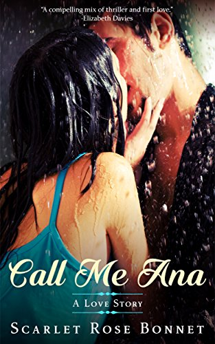 Free Steamy  Suspense Thriller of the Day