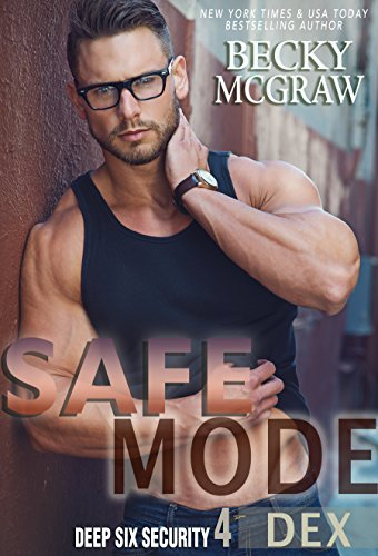 $5 Steamy Military Romance Deal of the Day