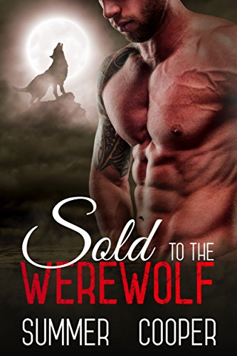 $1 Steamy Shifter Romance Deal of the Day