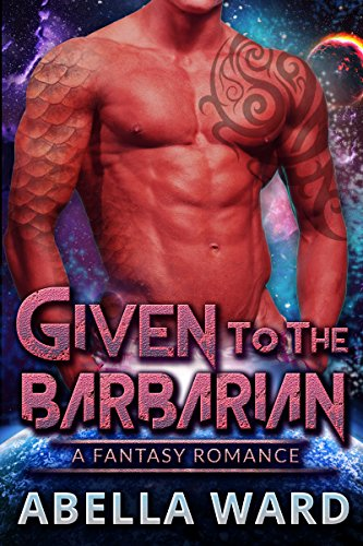 $1 SciFi Romance Deal of the Day