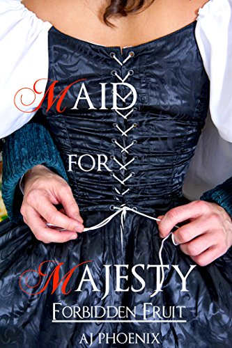 $1 Steamy Victorian Historical Romance Deal of the Day