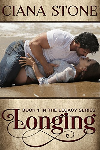 $3 Steamy Shifter Romance Deal of the Day
