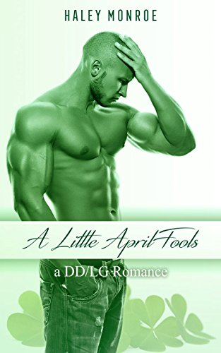 $1 Steamy Contemporary Romance Deal of the Day