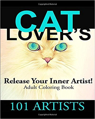 $6 Steamy Coloring Book Paperback Deal of the Day
