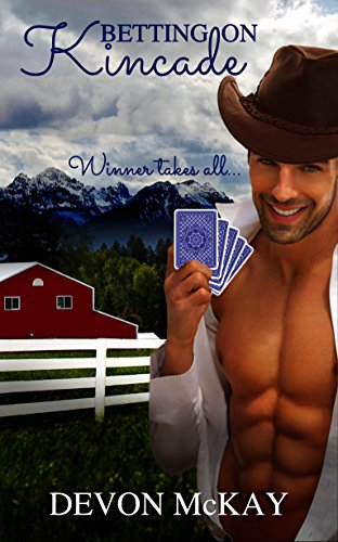 $1 Western Romance Deal of the Day