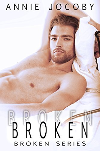 Free Steamy Contemporary Romance of the Day