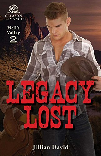 $5 Sensual Steamy Western Romance Deal of the Day