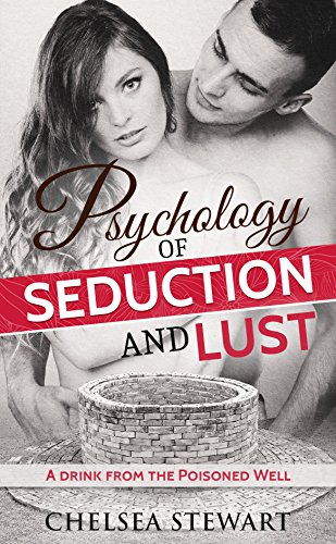 $3 Steamy Romantic Erotica Deal of the Day