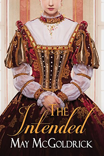 $1 Steamy Historical Romance Deal of the Day