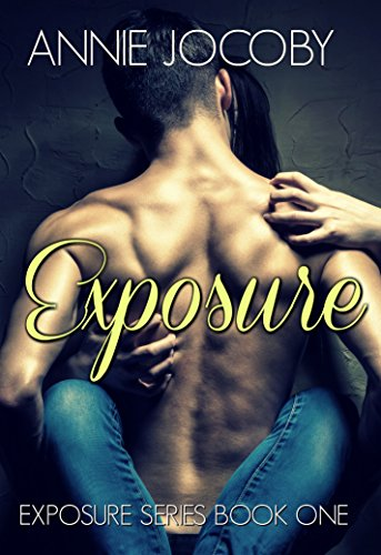 Free Steamy Romance Suspense of the Day