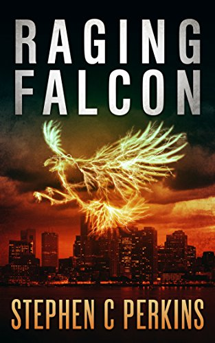 $1 SciFi Thriller Deal of the Day