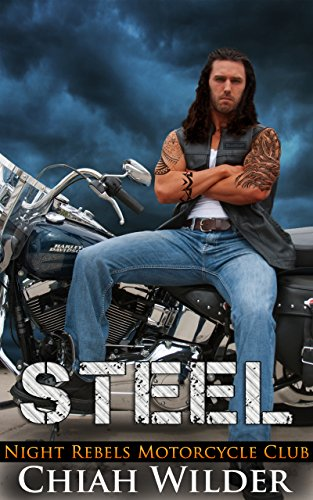 $1 Steamy MC Romance Deal of the Day