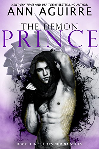 $3 Steamy Romance Deal of the Day