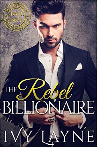$4 Steamy Romance Deal of the Day