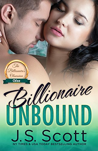 Free Steamy Billionaire Romance of the Day