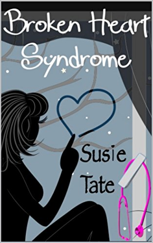 Free Steamy Medical Romance of the Day