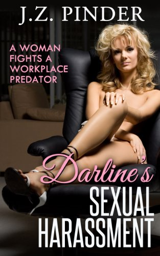 Free Steamy Crime Thriller of the Day