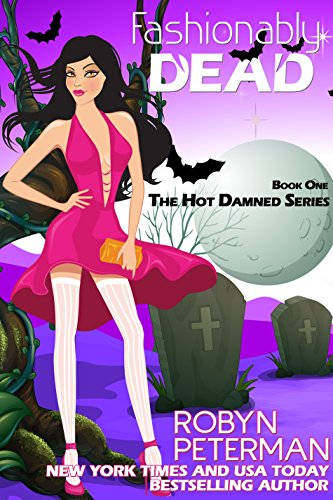 Free Steamy Vampire Romance of the Day