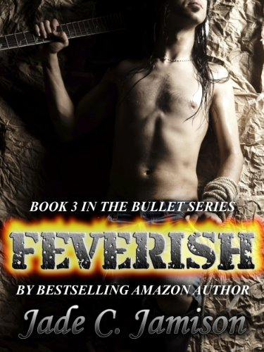 $1 Romantic Erotica Deal of the Day