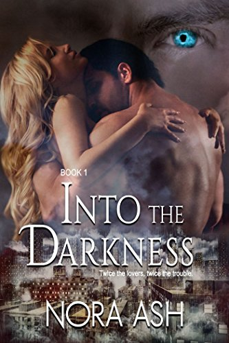 Free Steamy Menage Romance of the Day