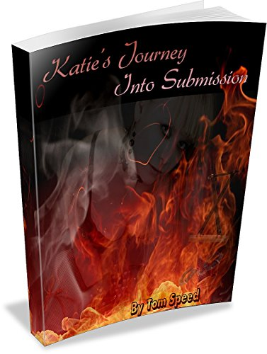 $1 Steamy 18+ Romance Deal of the Day