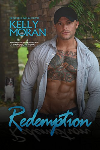 $4 Redemption Steamy Military Romance Deal of the Day