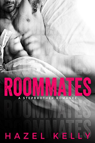 $4 Steamy Military Romance Deal of the Day