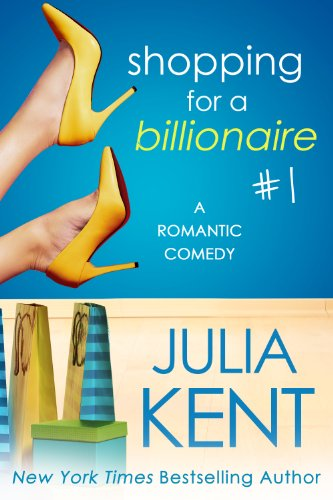 Free Steamy Romance Comedy of the Day