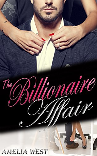 $1 Steamy Billionaire Romance Deal of the Day,