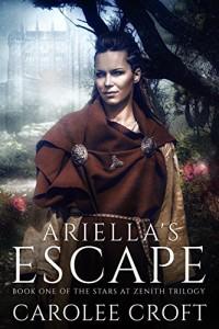 $1 Alluring Steamy Romance Novel, Charming Read!