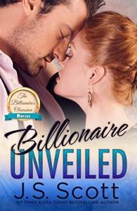 $4 Sensational Steamy Romance Novel. Awesome Read!