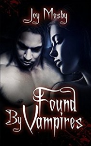 $1 Addictive Steamy Romance Deal of the Day!