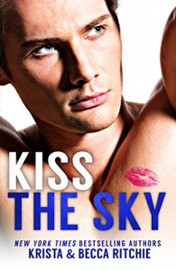 $1 Compelling Steamy Romance Deal of the Day!