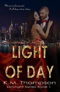 Free Exciting Steamy Romance Read!