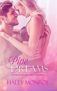 $1 Engrossing Romantic Erotica Deal of the Day!