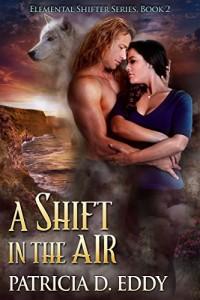 Free Wolf Shifter Steamy Romance!