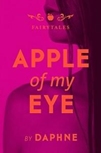 $3 Enthralling Steamy Romance Novel, Lovely Read!