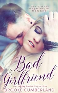 Free Enthralling Steamy Romance Novel, Sensational Read!
