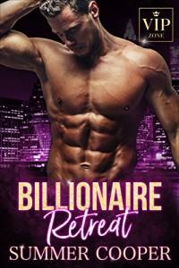 $1 Enthralling Steamy Romance Novel, Glorious Read!