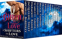 $1 Awe-Inspiring Steamy Romance Novel, Sublime Read!