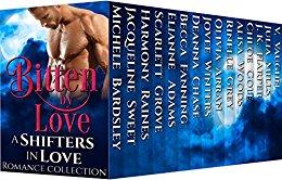 $1 Awe-Inspiring Steamy Romance Novel, Sublime Read!