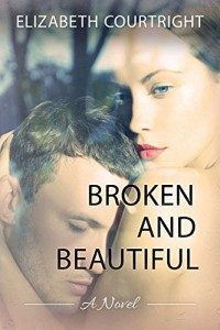 $4 Wonderful Steamy Romance Novel, Enthralling Read!