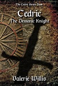 $1 Intense Steamy Romance Novel, Marvelous Read!