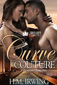 $1 Compelling Steamy Romance Novel, Marvelous Read!