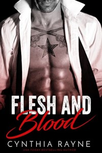 Free Riveting Steamy Romance Novel, Sensational Read!