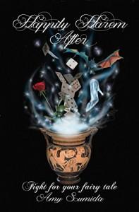 $4 Captivating Steamy Romance Novel, Great Read!