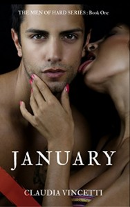 $3 Gripping Romantic Erotica Deal of the Day!