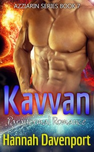 Free for Kindle Unlimited - Excellent Steamy Romance Novel!