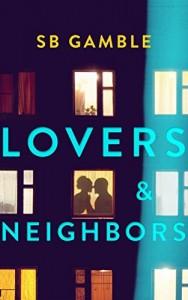 $1 Wonderful Steamy Romance Novel, Awesome Read!